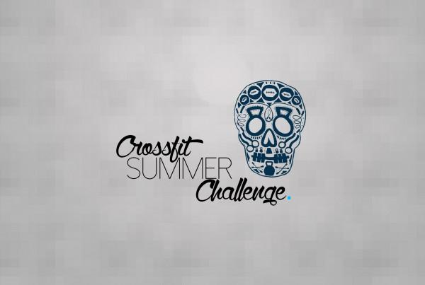 logo_crossfitchallenge