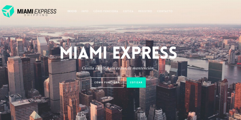 miamiexpress