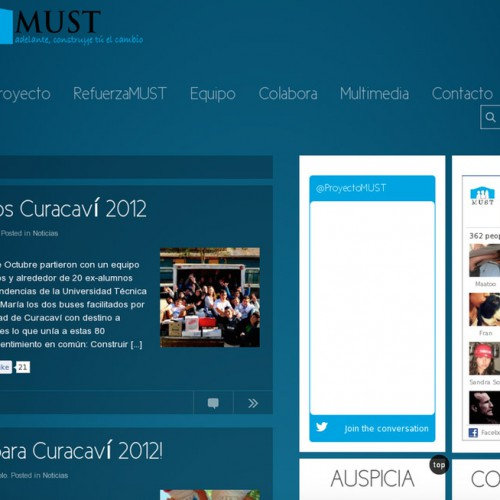 proyectomust